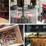 Wine bars in Bucuresti