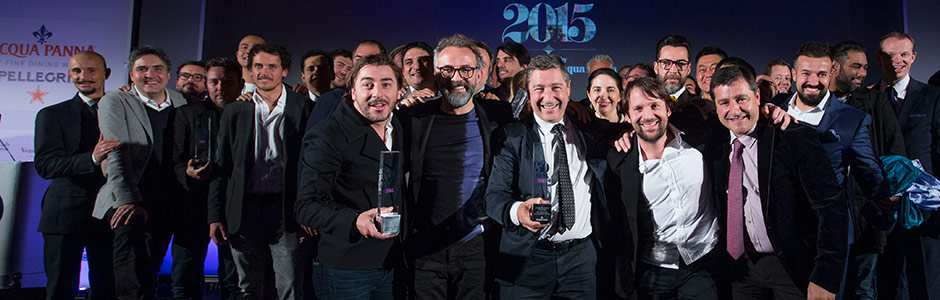 50-best-restaurants-winners-photo-header