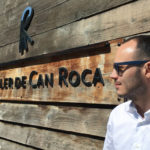 Celler de Can Roca featured