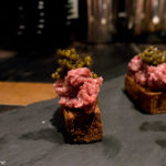 Restaurant Burnt Ends Asia50Best Dave Pynt