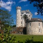 Castillo de Arteaga featured