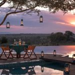 Hotels favorite Serengeti 2