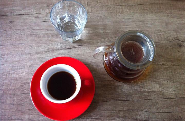 Cea mai buna cafea din Bucuresti