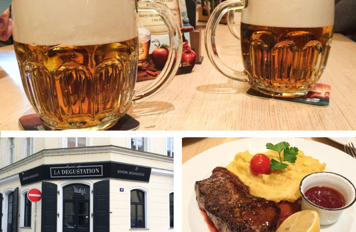 3-restaurante-Praga