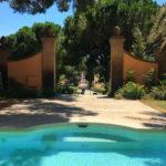 L'Andana Resort Toscana featured