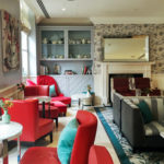 Ampersand Hotel Londra Small Luxury Hotels of The World