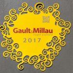 Gault & Millau Romania
