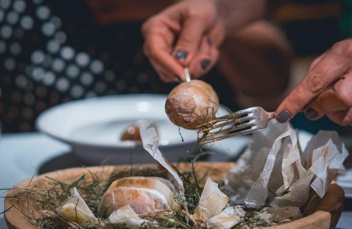 Taubenkobel destinatie culinara autentica Europa
