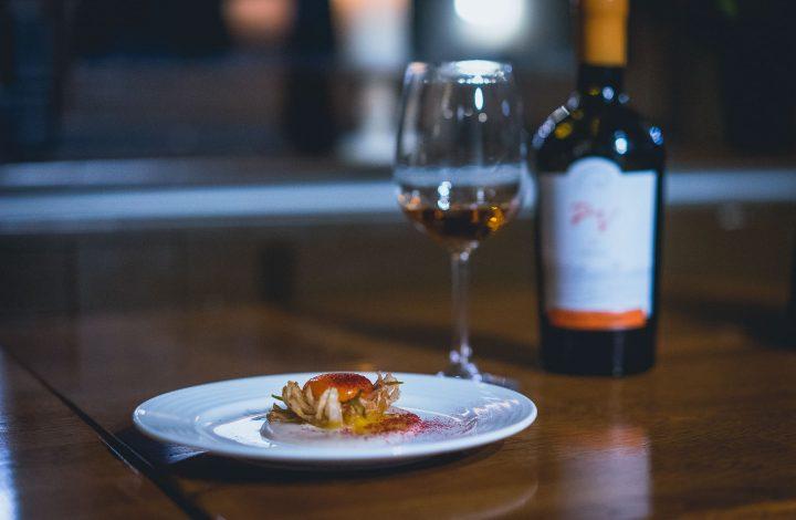 Povestea în imagini a weekend-ului gastronomic Hadar Chalet cu Oana Coantă și Alex Petricean